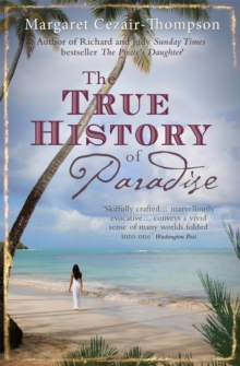 The True History of Paradise, Paperback