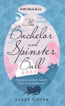 The Bachelor and Spinster Ball, Paperback