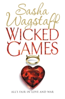 Wicked Games, Paperback Book
