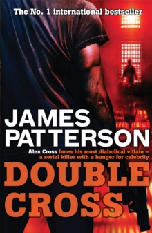 Double Cross, Paperback