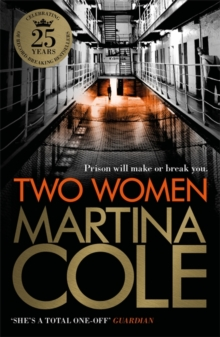 Two Women, Paperback Book