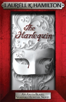 The Harlequin, Paperback