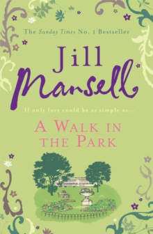 A Walk in the Park, Paperback Book