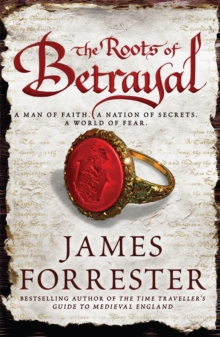 The Roots of Betrayal, Paperback