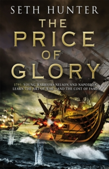 The Price of Glory, Paperback