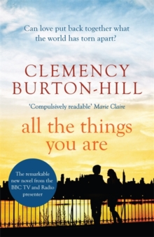 All the Things You are, Paperback