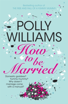 How to be Married, Paperback