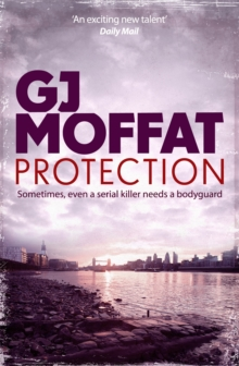 Protection, Paperback Book