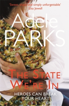 The State We're in, Paperback