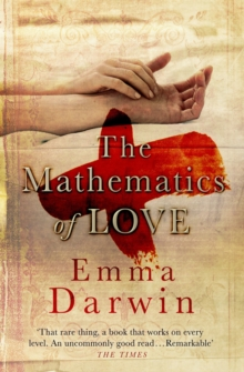 The Mathematics of Love, EPUB eBook