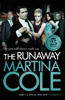 The Runaway, Paperback