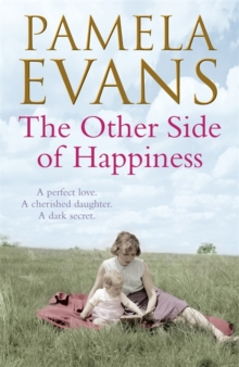 The Other Side of Happiness, Paperback