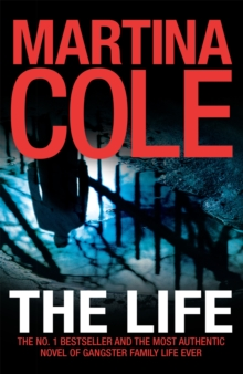 The Life, Paperback Book