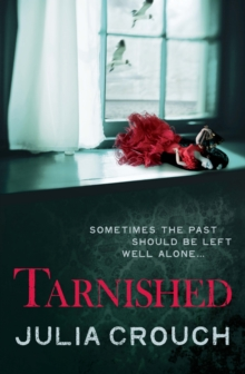 Tarnished, EPUB eBook
