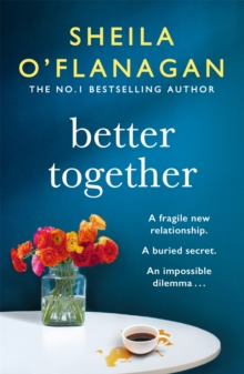 Better Together, Paperback
