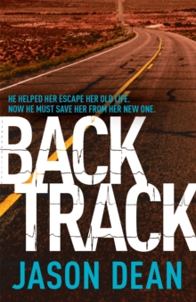 Backtrack, Paperback