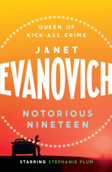 Notorious Nineteen, Paperback