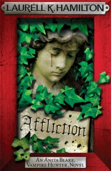 Affliction, Paperback