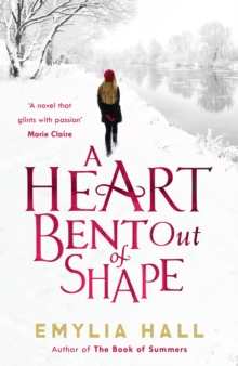 A Heart Bent Out of Shape, Paperback