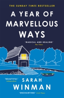 A Year of Marvellous Ways, Paperback