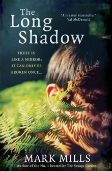 The Long Shadow, Paperback