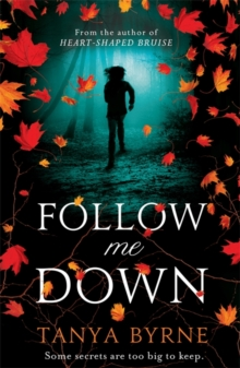 Follow Me Down, Paperback