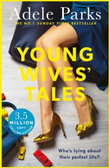Young Wives' Tales, Paperback