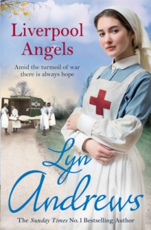 Liverpool Angels, Paperback
