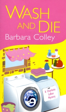 Wash and Die, Paperback