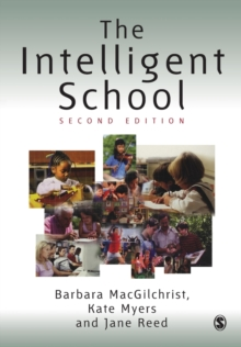The Intelligent School, Paperback