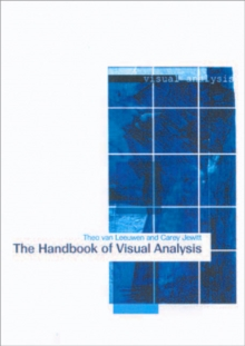 The Handbook of Visual Analysis, Paperback