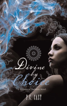 Divine by Choice, Paperback Book
