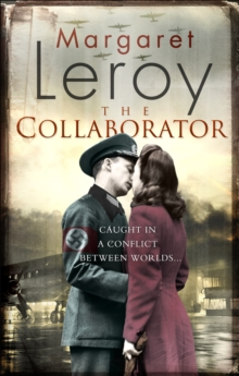 The Collaborator, Paperback