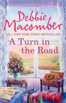A Turn in the Road, Paperback