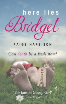 Here Lies Bridget, Paperback Book