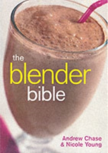 The Blender Bible, Paperback