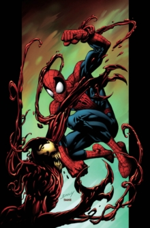 Ultimate Spider-Man : Carnage Vol. 11, Paperback