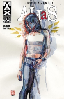 Jessica Jones: Alias Volume 2, Paperback Book