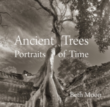 Ancient Trees : Portraits of Time, Hardback