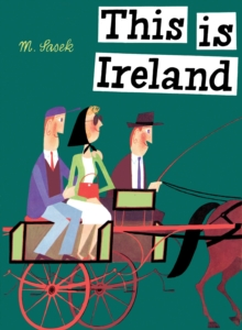 This is Ireland, Hardback