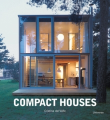 Compact Houses, Paperback