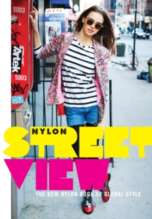 Street View, Paperback Book
