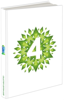 The Sims 4 : Prima Official Game Guide, Hardback