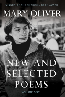 New and Selected Poems : v. 1, Paperback Book