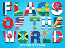 Flags of the World, Hardback
