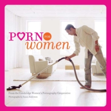 Porn for Women, Paperback