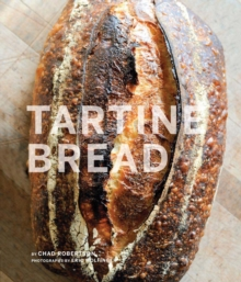 Tartine Bread, Hardback Book