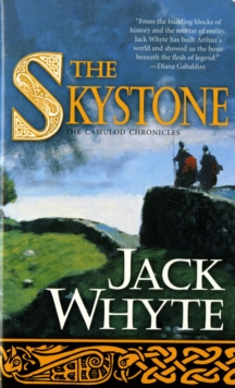 The Skystone, Paperback