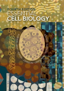 Essential Cell Biology, Paperback