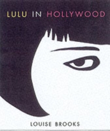 Lulu in Hollywood, Paperback